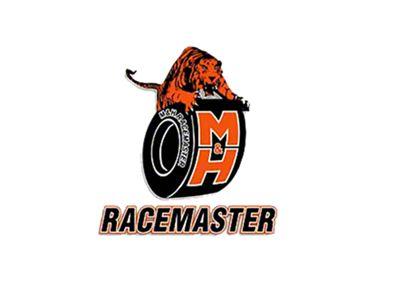 M&H Racemaster