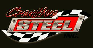 Creative Steel
