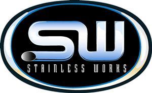 Stainlessworks